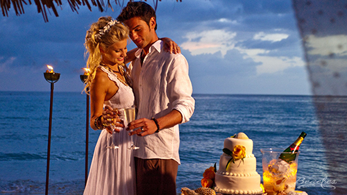 best honeymoon resorts